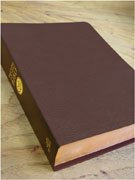 9781597511216: The Word For Today Bible