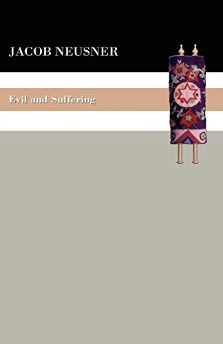 9781597525060: Evil and Suffering: