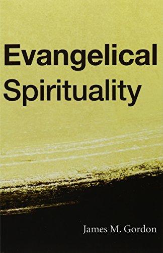 9781597528382: Evangelical Spirituality: