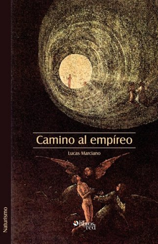 9781597544306: Camino al empireo (Spanish Edition)