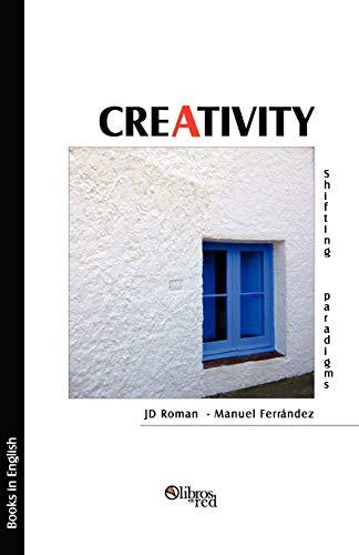 9781597546706: Creativity