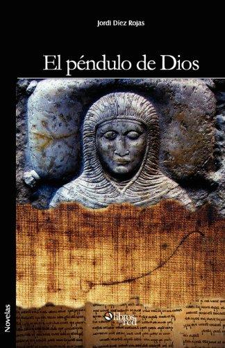 9781597547376: El Pendulo de Dios