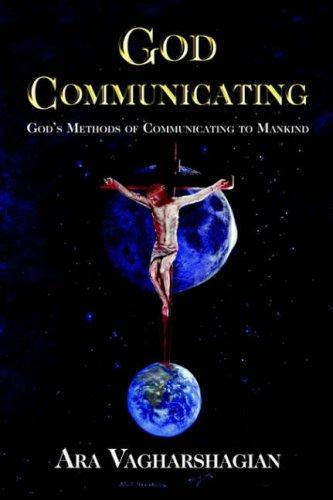 9781597550871: God Communicating