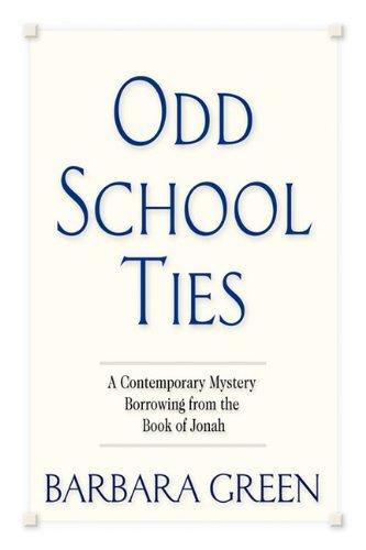 9781597551687: Odd School Ties