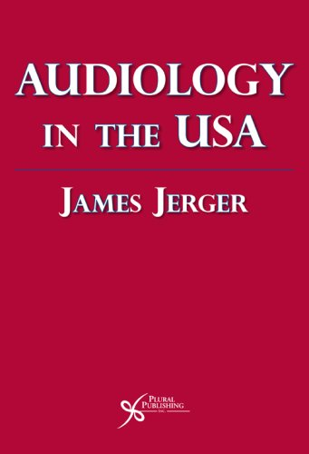 9781597563161: Audiology in the USA