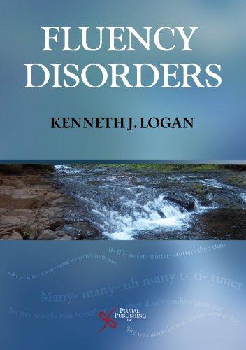 9781597564076: Fluency Disorders