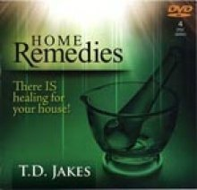 9781597591126: CD Home Remedies (4 CD)