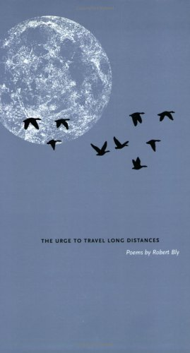 9781597660044: The Urge to Travel Long Distances