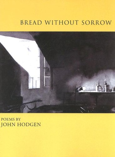 9781597660181: Bread without Sorrow (Lynx House Book)