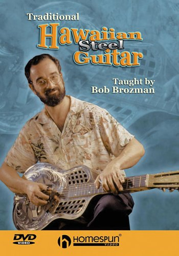 9781597730099: Traditional Hawaiian Guitar