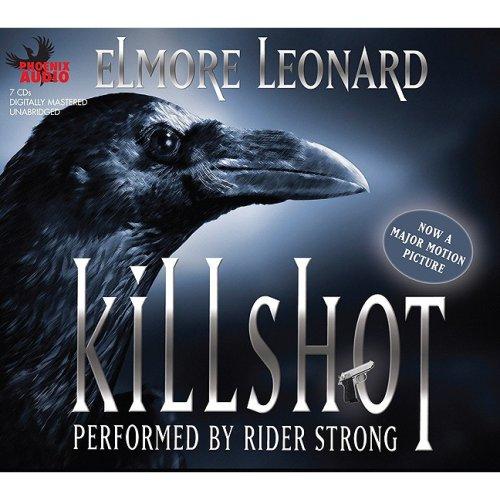 Killshot: Leonard, Elmore