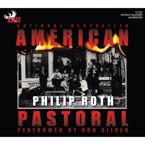 9781597771122: American Pastoral