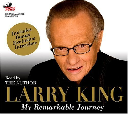 9781597772280: My Remarkable Journey
