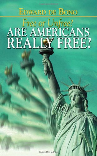 9781597775441: Free or Unfree?: Are Americans Really Free?