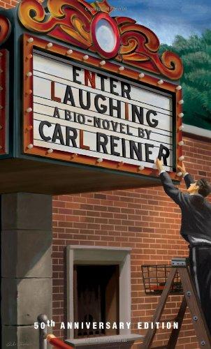 9781597776219: Enter Laughing