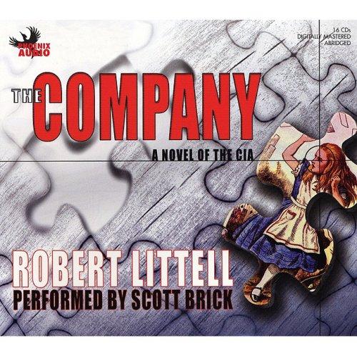 9781597777797: The Company