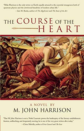 9781597800402: The Course of the Heart
