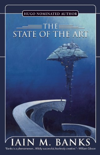 9781597800747: The State of the Art