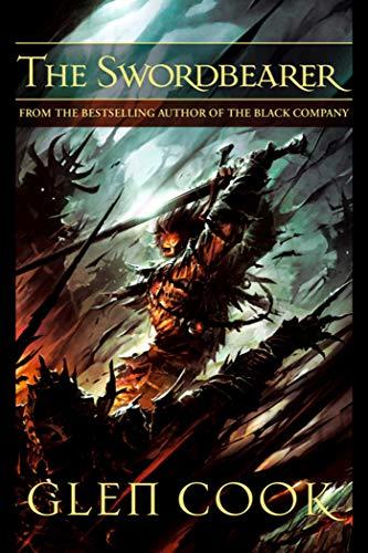 9781597801508: The Swordbearer