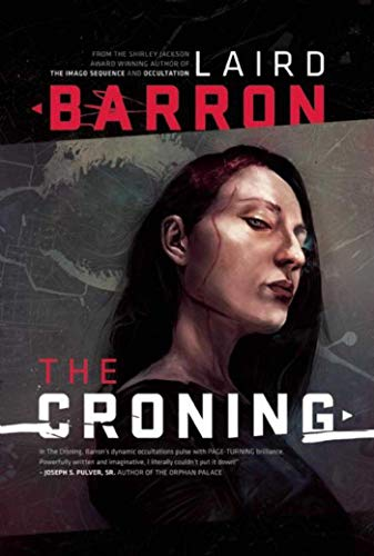 9781597802314: The Croning