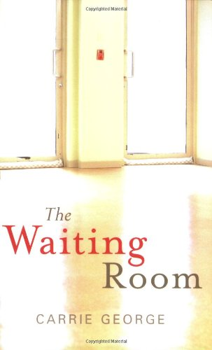 9781597810012: The Waiting Room