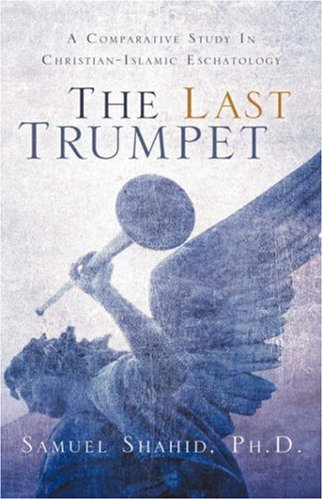 9781597810326: The Last Trumpet