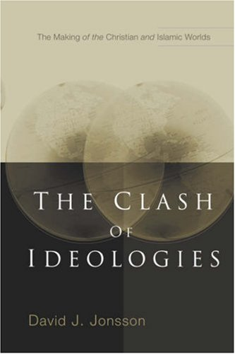 9781597810395: The Clash of Ideologies