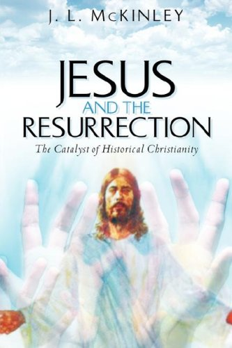 9781597811934: Jesus and the Resurrection
