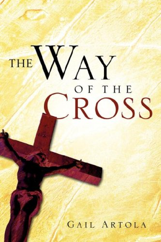 9781597816403: The Way of the Cross