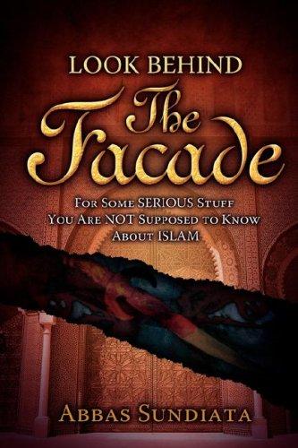Look Behind The Facade: Abbas Sundiata