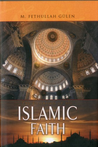 9781597840637: The Essentials of the Islamic Faith