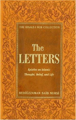 prophet muhammad and his miracles nursi bediuzzaman said