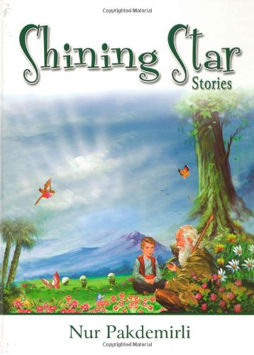9781597840835: Shining Star Stories