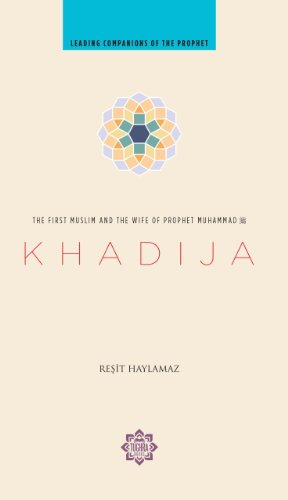 Khadija: Haylamaz, Resit