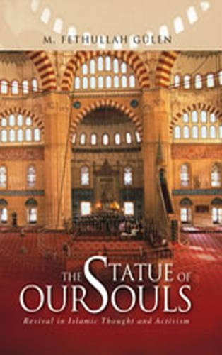 9781597841276: Essentials of The Islamic Faith