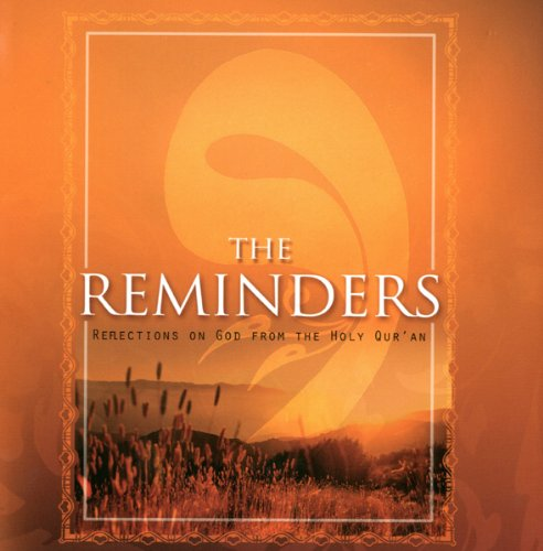 9781597841436: The Reminders