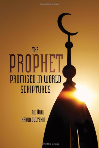 9781597842716: The Prophet Promised in World Scriptures