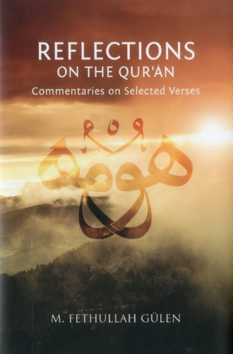Reflections on the Qur'an