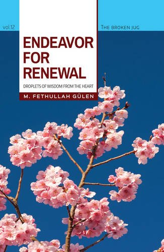 9781597843348: Endeavor for Renewal (Broken Jug Series)