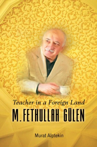 9781597844611: Teacher in a Foreign Land