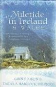 Yuletide in Ireland and Wales: Lost and Found / Colleen of Erin (Heartsong Christmas 2-in-1): ...