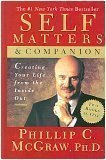 9781597951760: Self Matters and Companion