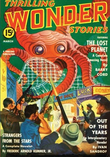 Thrilling Wonder Stories - 03/41: Adventure House: Cord, Barry, Kummer