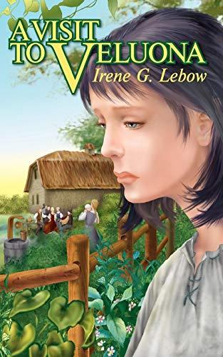 9781598000061: A Visit to Veluona