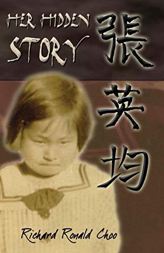 9781598000337: Her Hidden Story