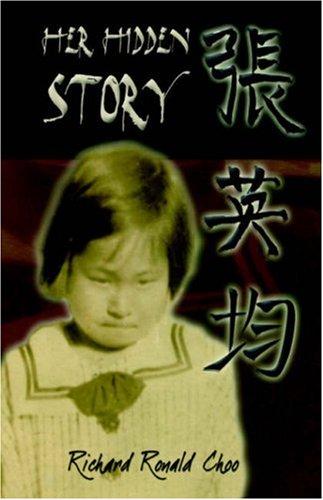 9781598000399: Her Hidden Story