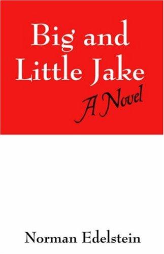 Big and Little Jake