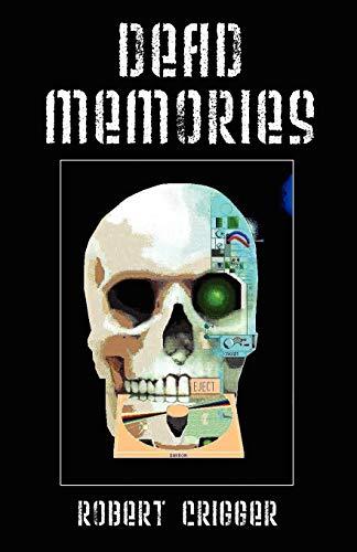 9781598004472: Dead Memories