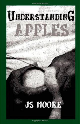 9781598007466: Understanding Apples