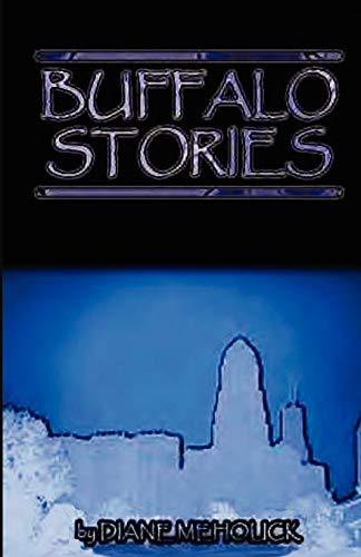 Buffalo Stories: Diane Meholick